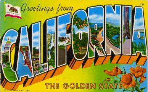 CT_Greetings_California-500x312
