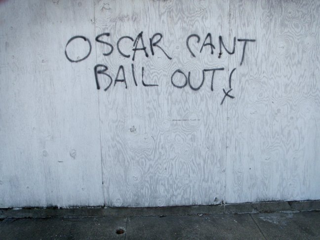oscar.grant