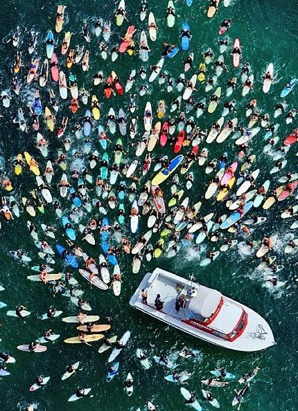 news-surfers430