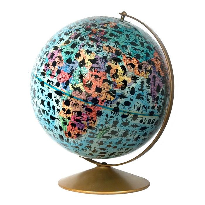 globe2_LRG