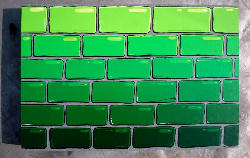 mignanelli-bricks