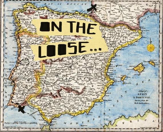 Iberian_Peninsula_antique_m2ap copy