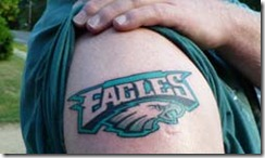eagles_tattoo