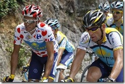contador armstrong