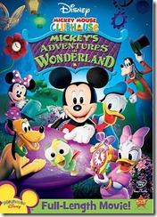 mickeysadventuresinwonderland