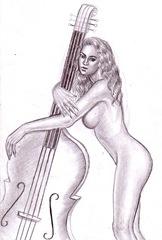 Muzical05