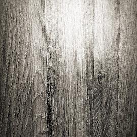 Wood, by Evy Ballu - Artistic Objects Other Objects ( wood oak )