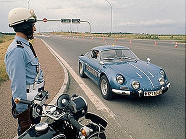 Renault-Alpine_A_110-1970