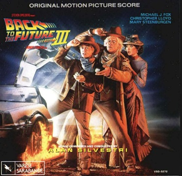 back_to_the_future_3_(front)