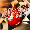 BLOOD RACE TEAM
