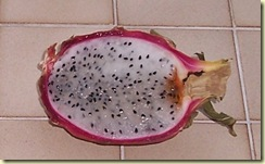 dragon fruit2