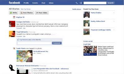 lite.facebook.com