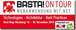 Basta_on_Tour_Banner325x125v2neu rot