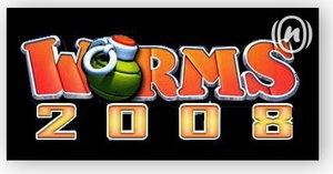 worm 2008