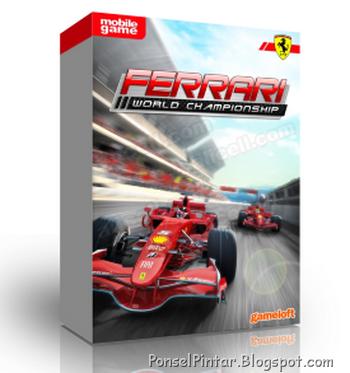 Ferrari_World_Championship