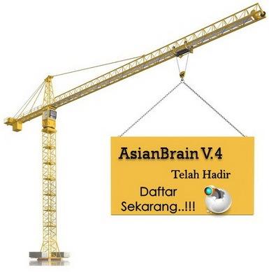 AsianBrain v4