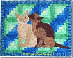 casal de gatos1