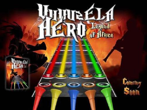 vuvuzela-guitar-hero.Uv3QKaq1TnCn.jpg