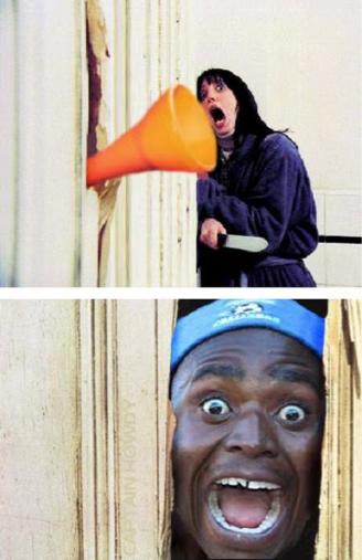 vuvuzela-the-shining-jack-nicholson.cp8zA8wXzOG3.jpg