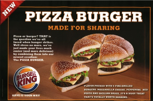 burger_king_pizza_burger_001-2010-10-6-22-11.jpg
