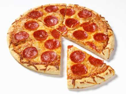 lago-pizza-2010-10-6-22-11.jpg
