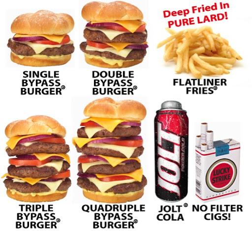 menu-2010-10-6-22-11.jpg