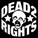 MOZ Presents: Dead 2 Rights