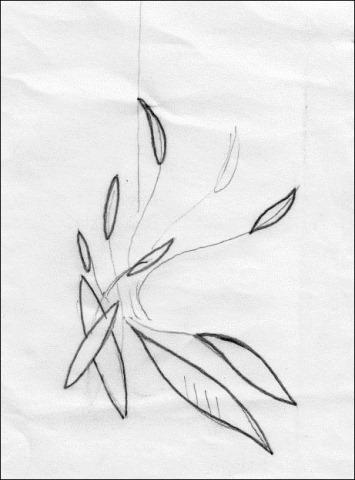 sketch_102110