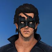 Download Krrish 3: The Game APK on PC