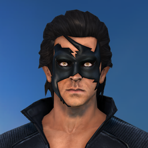 Hack Krrish 3: The Game game