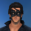 Krrish 3: The Game for Lollipop - Android 5.0