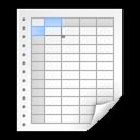 Dar formato numérico a una columna en una tabla dinámica_ppal