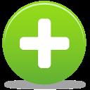 Activar y usar complementos en Excel 2010_ppal