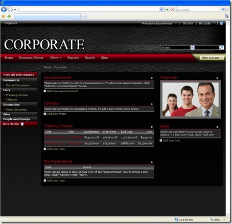 Corporate_Preview