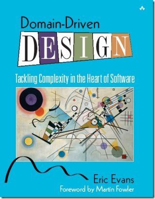 domain_driven_design