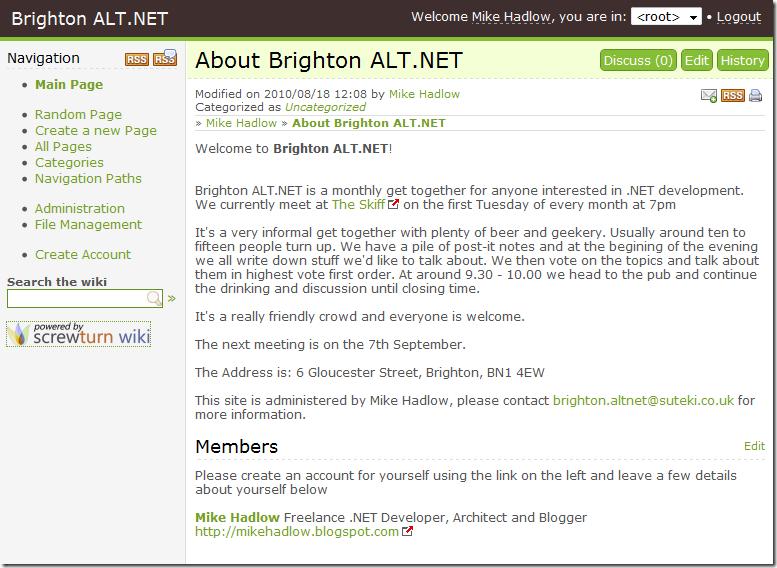 brighton.altnet.wiki