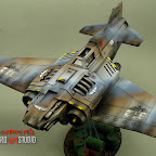 Thunderbolt 6.jpg
