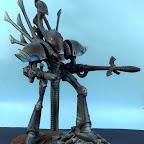 Titan Phantom Farseer 1.jpg