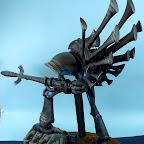 Phantom warrior 4.jpg