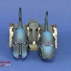 Ravenant 1 heads 1.jpg