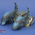 Ravenant 1 heads 3.jpg