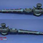 weapon psi lance.jpg