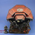 Dark Mechanicus Land Stalker Land Raider 2.jpg