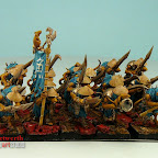 Skaven Torquoise Clanrats 1.jpg