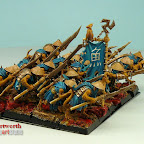 Skaven Torquoise Clanrats 5.jpg
