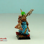 Warlord Torquoise 3.jpg