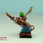 Warlord Torquoise 2.jpg