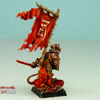 Warlord Red 4.jpg