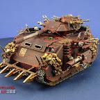 Khorne Predator C 2.jpg