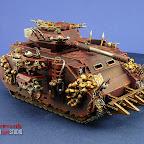 Khorne Predator C HB.jpg